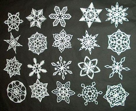 Christmas Mathematics lessons | Live mathematics! | Scoop.it
