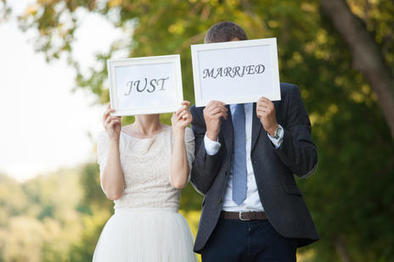 What makes marriage hard? These 5 things (among others) | Healthy Marriage Links and Clips | Scoop.it