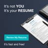 career and job seeking information