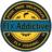 FlyAddictive
