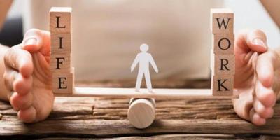 Comment repenser son équilibre vie pro, vie perso ?