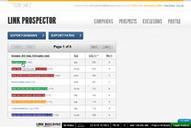 Barra de Herramientas: Link Building Toolbar | Social Media | Scoop.it