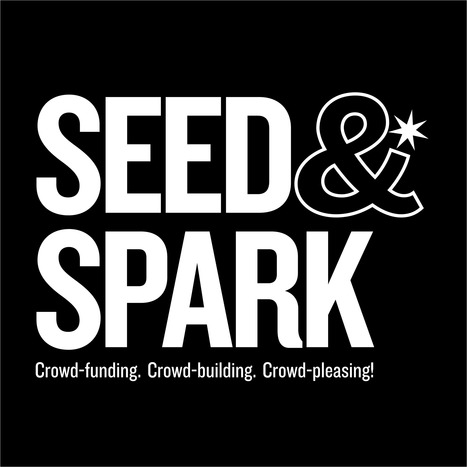 Changing the Face of Film Funding: Seed&Spark - Forbes | Documentary Landscapes | Scoop.it