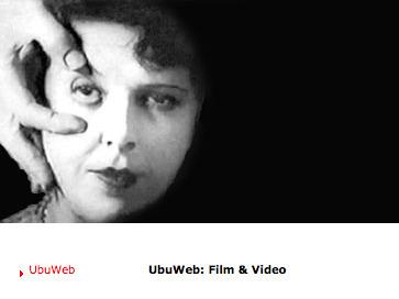 U B U W E B :: Film & Video   Video for Learning   Scoop.it