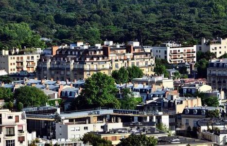 Loi Cosse : une exonération d'impôt jusqu'à 85 % sur les loyers pour les propriétaires | Immobilier | Scoop.it