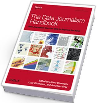 Data Driven Journalism   El periodismo del siglo XXI   Scoop.it