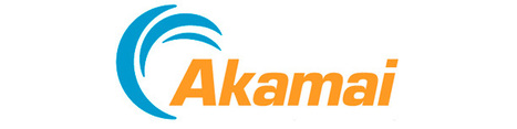 Akamai: Addressing the 4K Challenge at CES | Video Breakthroughs | Scoop.it