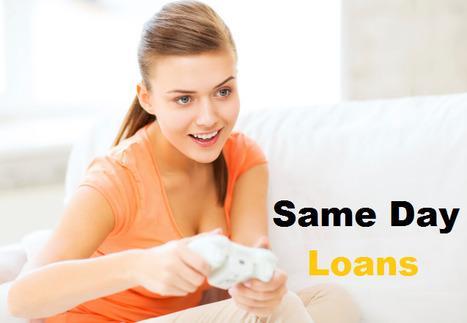 Jumbo loan cash reserves image 10