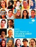 News: American students unprepared for college?   TRENDS IN HIGHER EDUCATION   Scoop.it