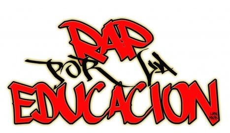 RAP  Base de Autoaprendizaje | Noticias, Recursos y Contenidos sobre Aprendizaje | Scoop.it