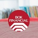 Businesses are Banking on Social Media: A BOK Financial Case Study | Digital-News on Scoop.it today | Scoop.it