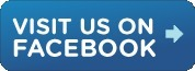 Open Textbook Catalog | Open Textbooks | Scoop.it
