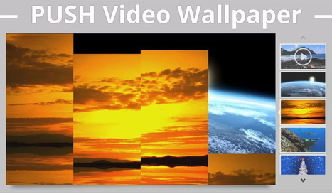 push video wallpaper crack 4.19