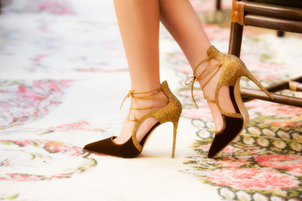 More than Luxury, OPULENCE Le Silla Style | Le Marche & Fashion | Scoop.it