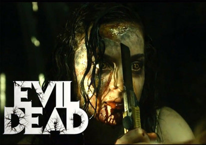Evil dead movie free download in hindi mp4 ortholivin.