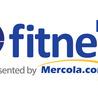 mtj_Personal Fitness Training