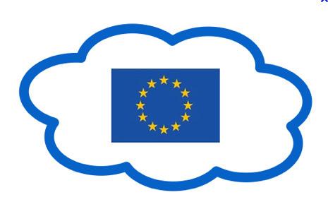 LEADS : un projet de Daas décentralisé financé par l'UE | Actualité du Cloud | Scoop.it