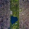 New York: itinerary ideas