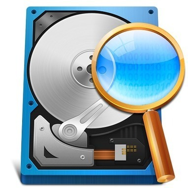 recover my files v6 license key generator