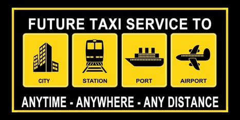 cab service in patna