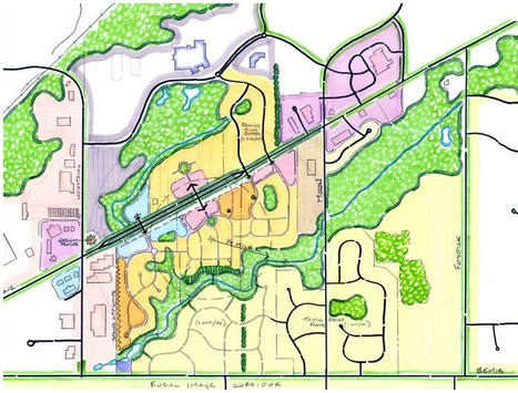 Planning Commission to present initial 'Sustainable Berkshires' results - North Adams Transcript | Local Economy in Action | Scoop.it