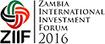 Zambia International Investment Forum | Diaspora investments | Scoop.it