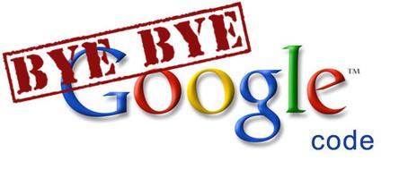 Google Code ferme ses portes ? Nous, on les ouvre. | Les communs | Scoop.it