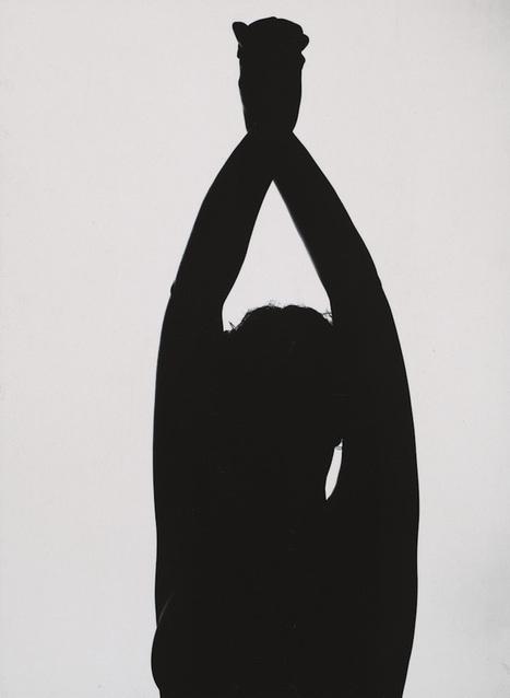 MoMA : Deux siècles de photographie en studio   Vusdafrique   Scoop.it