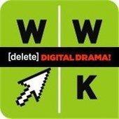 Web Wise Kids | Digital Teesside | Scoop.it