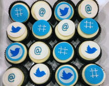 Are Twitter Ads Right For Your Local Business? How To Decide | Communication & PR | Scoop.it