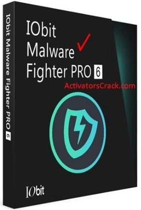 licence key iobit malware fighter 6