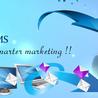 'E-commerce web design and development in jodhpur'