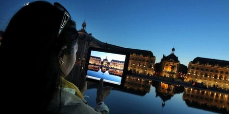 Envoyez-nous vos plus belles photos de la Gironde, nous les publierons | Oenotourisme en Entre-deux-Mers | Scoop.it
