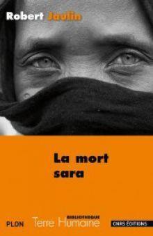 Ethnologie : la mort sara   Aux origines   Scoop.it