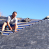 CL Roofing