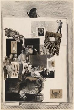 MoMA | Themes | Inspiring Creativity | Scoop.it