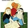 Literatura irakaslearentzat
