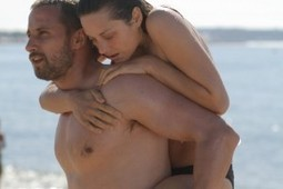 Hollywood and Fine Reviews » 'Rust and Bone': Relentlessly watchable | AIDY Reviews... | Scoop.it