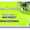 JM Orchid|JM Florance|JM Aroma-Noida, Noida Extension