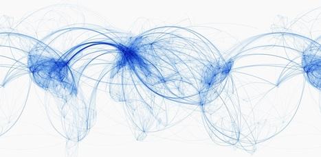Marketing et communication digitale : quels métiers et quelles compétences en 2016 ?   Digitalisation des compétences   Scoop.it
