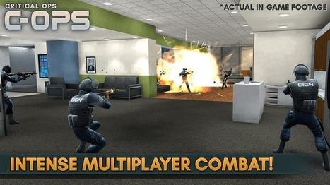 apk games offline multiplayer