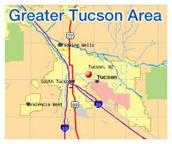 How To Handle Backflow Plumbing Issues In Tucson? | Social Media Marketing | Scoop.it