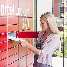OzSale and Australia Post Ink Logistics Deal - Power Retail | Global Logistics Trends and News | Scoop.it