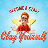 Clay Yourself! | Web Tools for the Classroom | Scoop.it