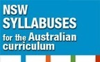 New support materials for students with special education needs   NSW English K-10 syllabus   Scoop.it