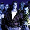 Nightbreed TV Show News (In Development)
