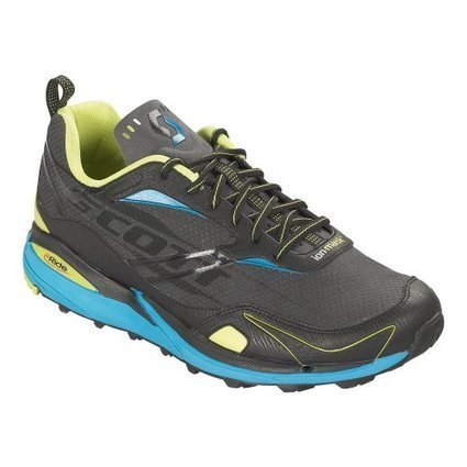 Blue' in Best Running Shoes Reviews | Scoop.it