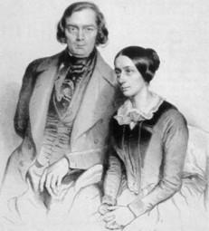 Robert Schumann – Myrthen – Der Nussbaum   musique classique   Scoop.it