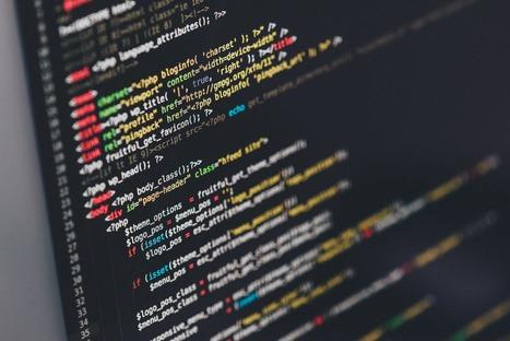 706421a5c8 Un appel à projets pour créer des plateformes big data mutualisées