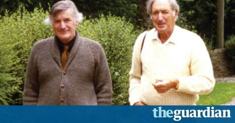 Gerald Hughes obituary | English Usage for French Insights | Scoop.it